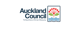 Auckland City Council logo